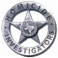 how to become a homicide investigator